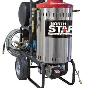 Maquina de vapor para limpieza 2000 psi - Maquina a vapor para limpieza ...