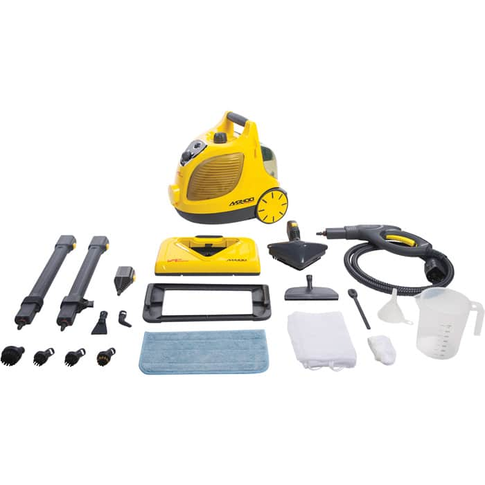 Maquina de vapor limpieza a vapor 50 psi equipos - Maquina a vapor para limpieza ...