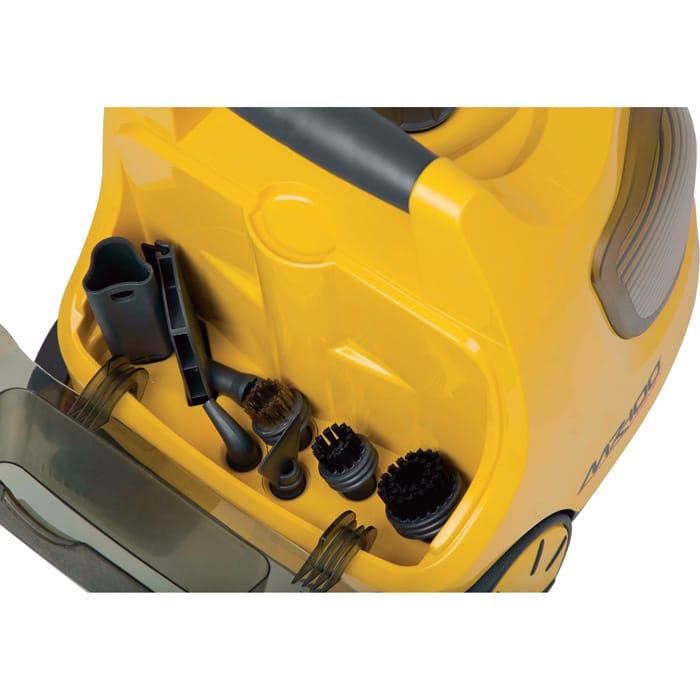 Maquina de vapor limpieza a vapor 50 psi hidrolavadoras industriales monterrey - Maquina de limpieza a vapor ...