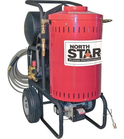Maquina de vapor para limpieza 1700 psi - Maquina a vapor para limpieza ...