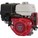 Motor Honda GX390 1
