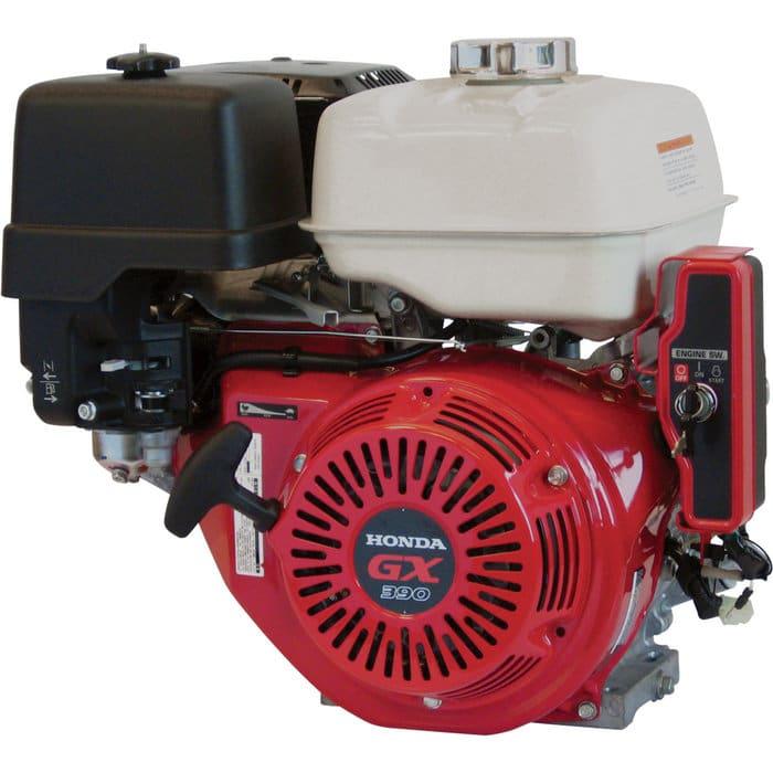 ryobi 3100 psi pressure washer manual