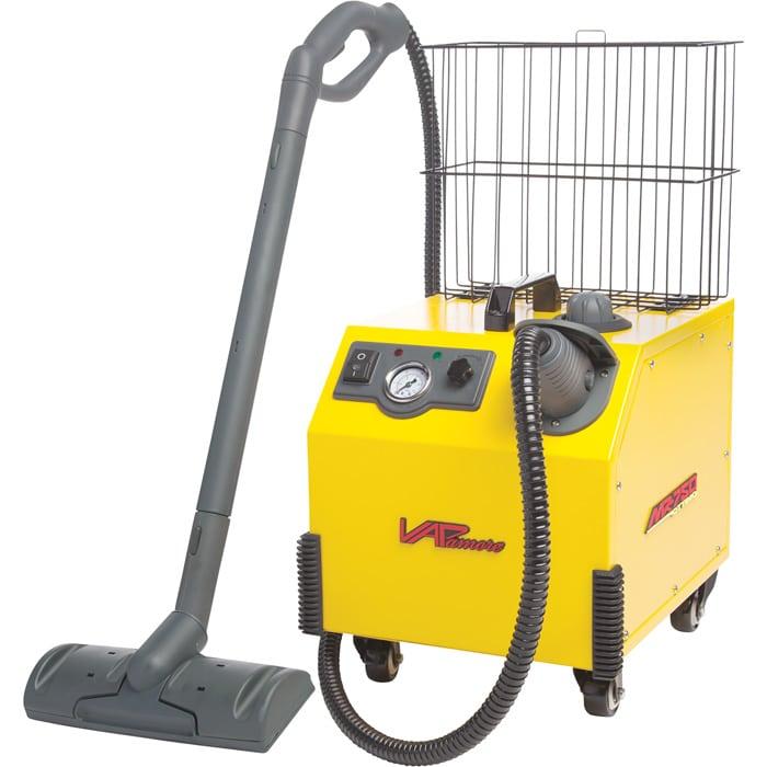 Maquina de vapor limpieza industrial max 75 psi equipos robustos aplicaciones industriales - Maquina de limpieza a vapor ...