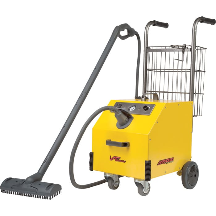 Maquina de vapor limpieza industrial max 90 psi i i galones hidrolavadoras industriales monterrey - Maquina de limpieza a vapor ...